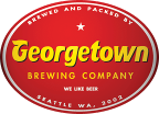 Georgetown Brewing Company (logo)