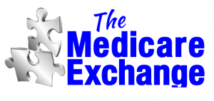 The Medicare Exchange (logo)